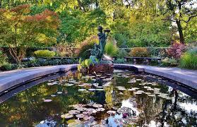 Central Park Conservatory Garden II.jpg