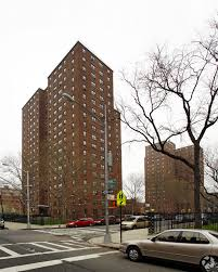 Dewitt Clinton Houses.jpg