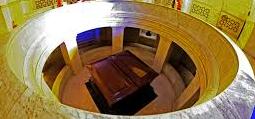 Grant's Tomb II