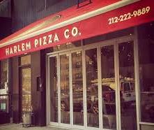 Harlem Pizza Company
