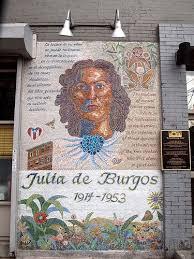 Julia de Burgos Painting.jpg