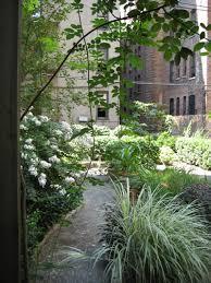 Maggie's Garden.jpg
