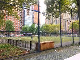 Marx Brothers Park.jpg