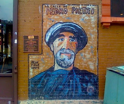 Pedro Petri.jpg