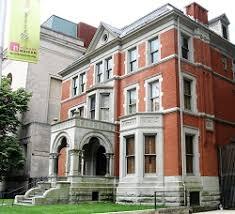 Ballentine House.jpg