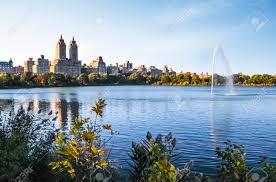 Central Park Resevoir.jpg