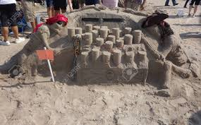 Coney Island Sand Castle Contest 2017.jpg