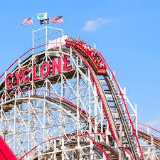 Cyclone Rollercoaster.jpg