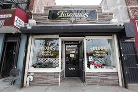 Totonna Pizza II.jpg