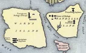 Ward-Randall Island.jpg
