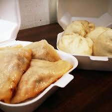 Dumplings II.jpg