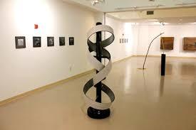 Gallery Bergen II.jpg