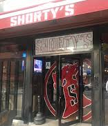 Shorty's Cheesesteaks