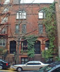 339 East 87th Street