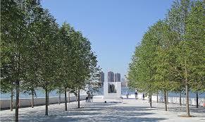 FDR Park.jpg
