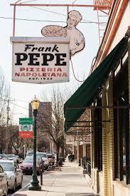 Frank Pepe Pizza.jpg