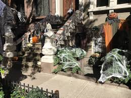 Halloween Upper West Side II.jpg