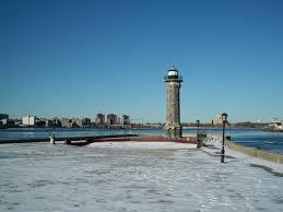 Lighthouse Park II