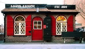 Louis Lunch II.jpg