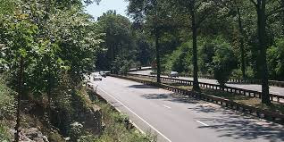 Merritt Parkway.jpg