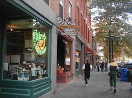New Haven CT.jpg