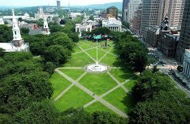 New Haven Green.jpg