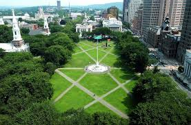 New Haven Green.jpg