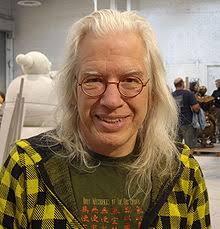 Tom Otterness Artist