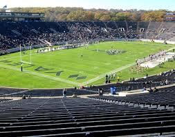 Yale Bowl II.jpg