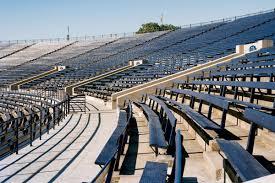 Yale Bowl.jpg
