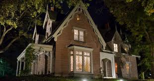 Hermitage at Halloween.jpg