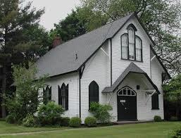 Schoolhouse Museum Ridgewood.png