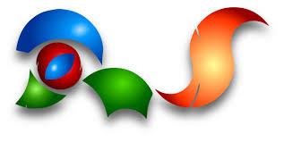 Buscomonzefi.com tech logo