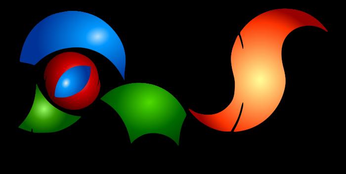 Buscomonzefi.com Logo