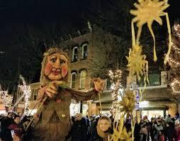 Sinterklaas Parade 2018 III
