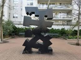 Abdell Statue.jpg