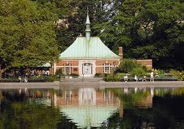 Kerbs Boathouse.jpg