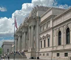 Metropolitan Museum of Art II