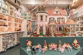 Tiny Doll House