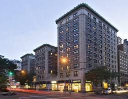 Astor Apartments.jpg