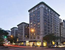 Astor Apartments.jpg