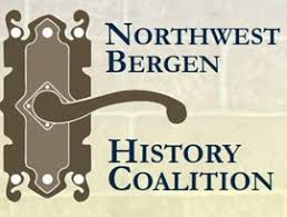 Northwest Bergen History Coalition