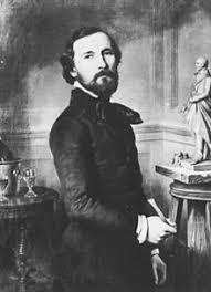 Gustav Blaeser artist