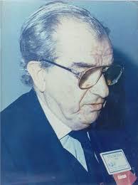 Henry Neufeld Cardilogist