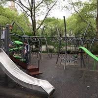 Henry Neufeld Playground.jpg