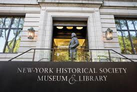 New York Historical Society.jpg