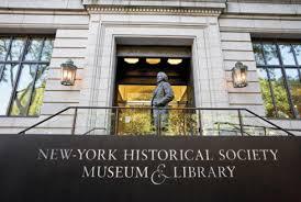 New York Historical Society.jpg