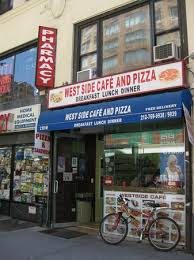 West Side Cafe & Pizza.jpg
