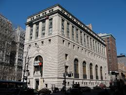 Apple Savings Bank.jpg