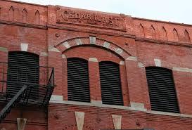 Cedarhurst Building.jpg